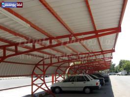 gallery-parking-nama-pooshesh-khorasan-42