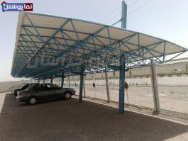 gallery-parking-nama-pooshesh-khorasan-43