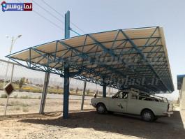 gallery-parking-nama-pooshesh-khorasan-44