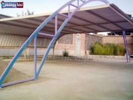 gallery-parking-nama-pooshesh-khorasan-48