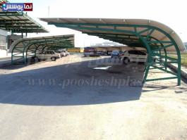 gallery-parking-nama-pooshesh-khorasan-49