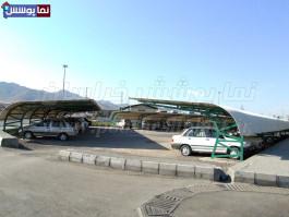 gallery-parking-nama-pooshesh-khorasan-50