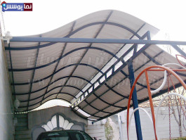 gallery-parking-nama-pooshesh-khorasan-51