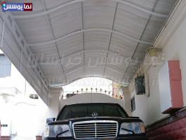 gallery-parking-nama-pooshesh-khorasan-52