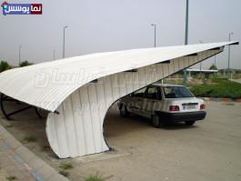 gallery-parking-nama-pooshesh-khorasan-54