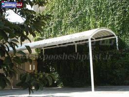 gallery-parking-nama-pooshesh-khorasan-55