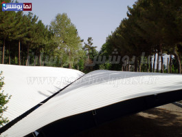 gallery-parking-nama-pooshesh-khorasan-58