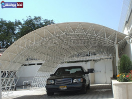gallery-parking-nama-pooshesh-khorasan60