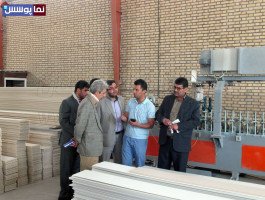 gallery-nama-pooshesh-khorasan-bazdid93(5)