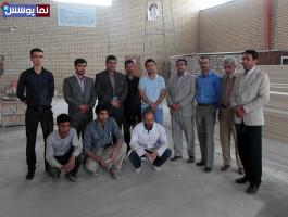 gallery-nama-pooshesh-khorasan-bazdid93(6)