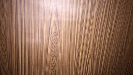 دیوارپوش روکشدار علاپلاست کد 102 توسکا