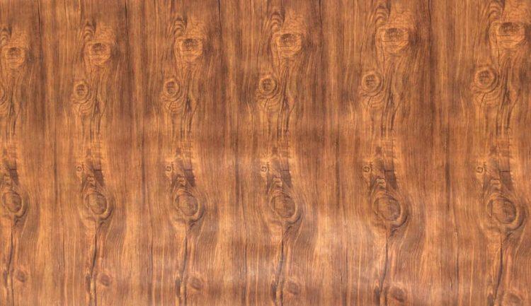 دیوارپوش انتیک طلایی کد ۱۱۶